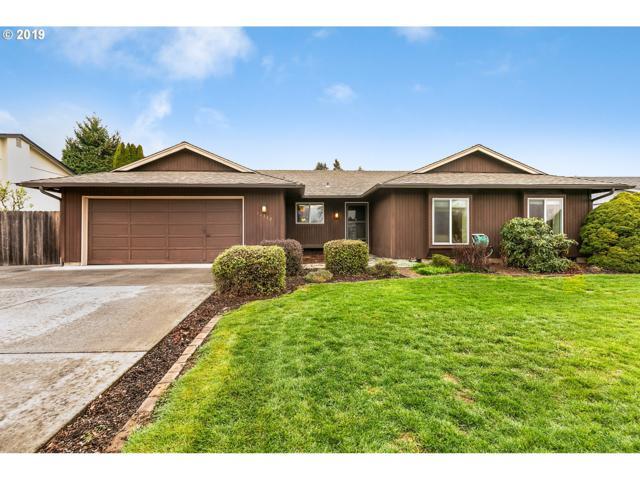 13312 NE 11TH Ave, Vancouver, WA 98685 (MLS #19566834) :: Cano Real Estate