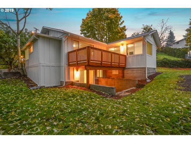 2917 E 14TH Ct, Vancouver, WA 98661 (MLS #19566882) :: R&R Properties of Eugene LLC