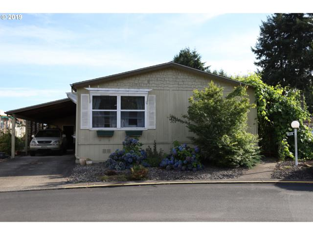 369 Gun Culb Rd #43, Woodland, WA 98674 (MLS #19566895) :: R&R Properties of Eugene LLC