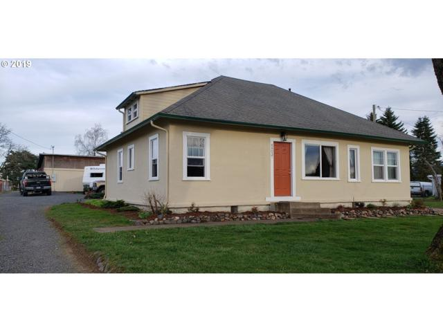 84037 N Pacific Hwy, Creswell, OR 97426 (MLS #19566994) :: The Galand Haas Real Estate Team