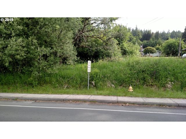 NE Haven Acres Rd, Clatskanie, OR 97016 (MLS #19566999) :: Change Realty