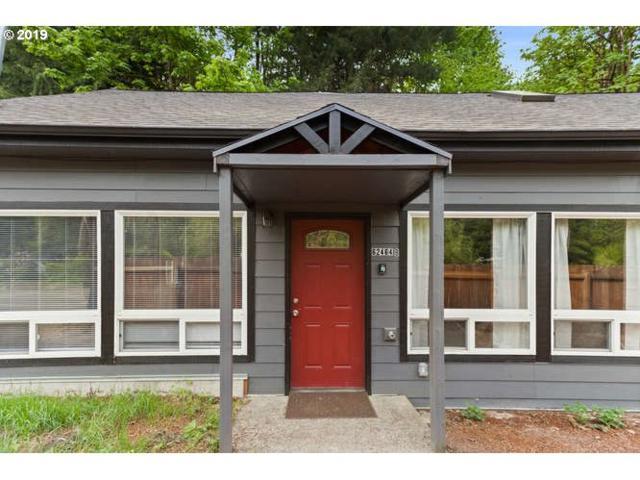 62464 E Brightwood Loop Rd, Brightwood, OR 97011 (MLS #19567790) :: Gregory Home Team | Keller Williams Realty Mid-Willamette