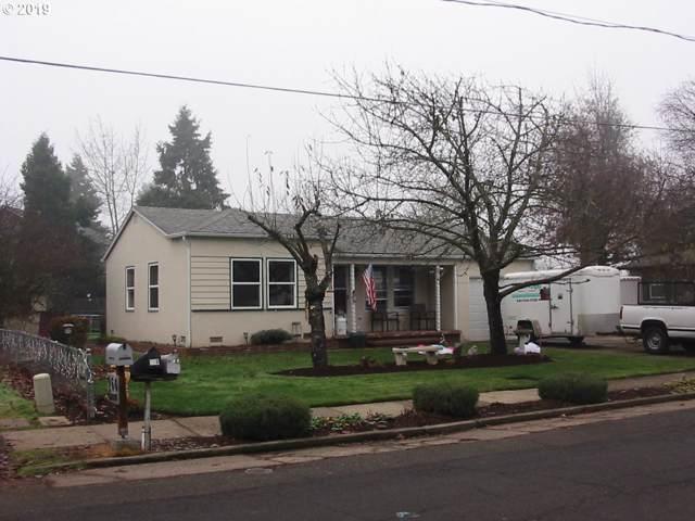 970 Laurelhurst Dr, Eugene, OR 97402 (MLS #19567832) :: The Lynne Gately Team