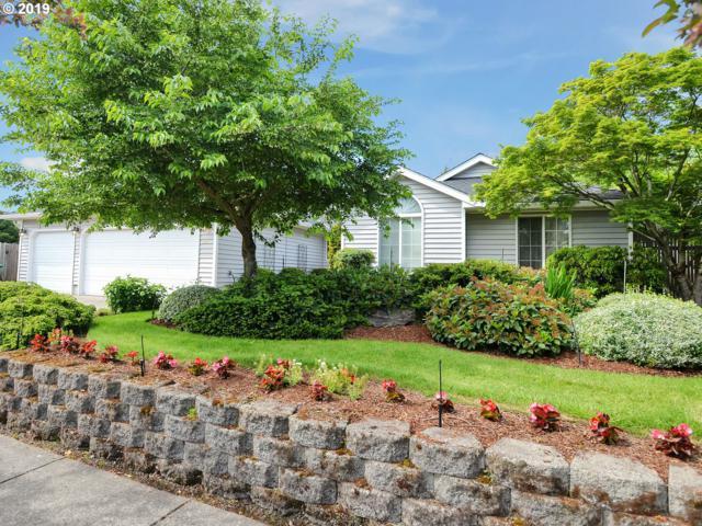 3279 SW 33RD St, Gresham, OR 97080 (MLS #19568204) :: McKillion Real Estate Group