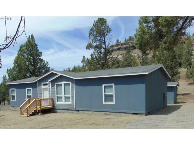 16528 SW Folley Waters Dr, Terrebonne, OR 97760 (MLS #19568326) :: TK Real Estate Group