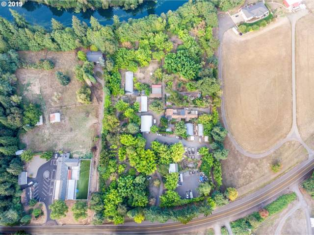 2115 SW Borland Rd, West Linn, OR 97068 (MLS #19568351) :: Fox Real Estate Group