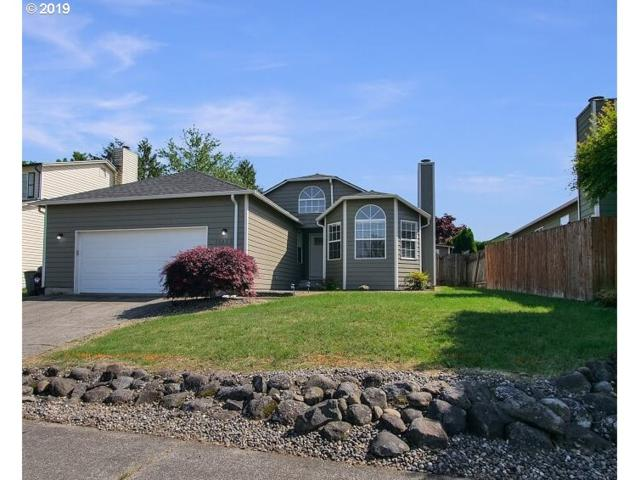 15805 NE 47TH St, Vancouver, WA 98682 (MLS #19568373) :: Change Realty