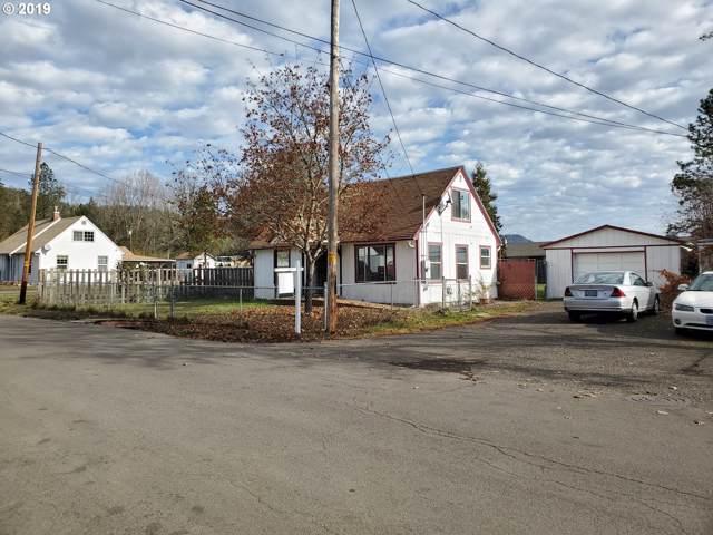 143 NE Lombardy Dr, Roseburg, OR 97470 (MLS #19568479) :: R&R Properties of Eugene LLC