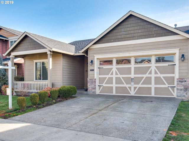 538 Donna Dr, Newberg, OR 97132 (MLS #19569065) :: Territory Home Group
