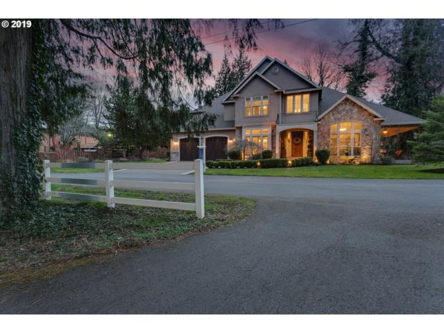 3681 SW Halcyon Rd, Tualatin, OR 97062 (MLS #19569153) :: Realty Edge
