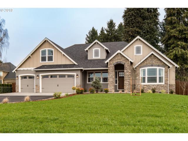 12515 NE 50TH Ave, Vancouver, WA 98686 (MLS #19569399) :: Cano Real Estate
