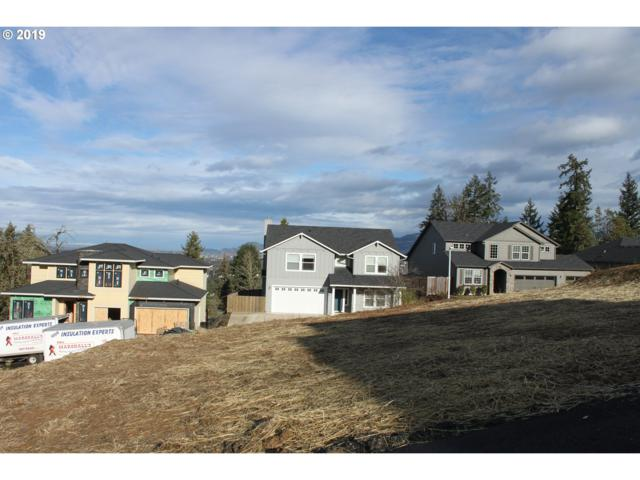 Rockcress Rd #1200, Eugene, OR 97401 (MLS #19570385) :: Fox Real Estate Group