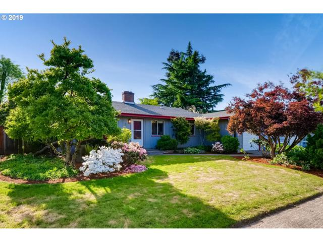 2723 NE 123RD Ave, Portland, OR 97230 (MLS #19570497) :: Next Home Realty Connection