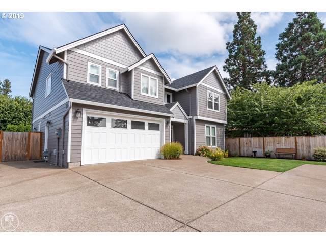 1834 SE Jean Ln, Hillsboro, OR 97123 (MLS #19570555) :: Fox Real Estate Group