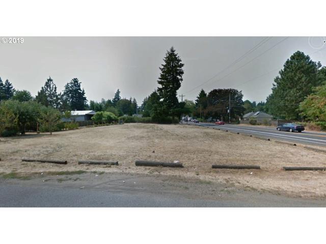 3311 SE 141ST Ave, Portland, OR 97236 (MLS #19570609) :: The Liu Group