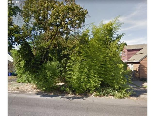 N Kerby And Lombard Ave, Portland, OR 97217 (MLS #19570917) :: McKillion Real Estate Group