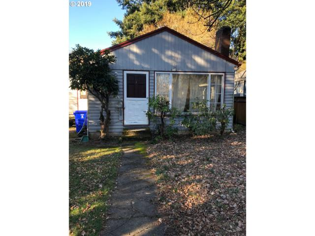 6411 NE 32ND Pl, Portland, OR 97211 (MLS #19571100) :: Homehelper Consultants