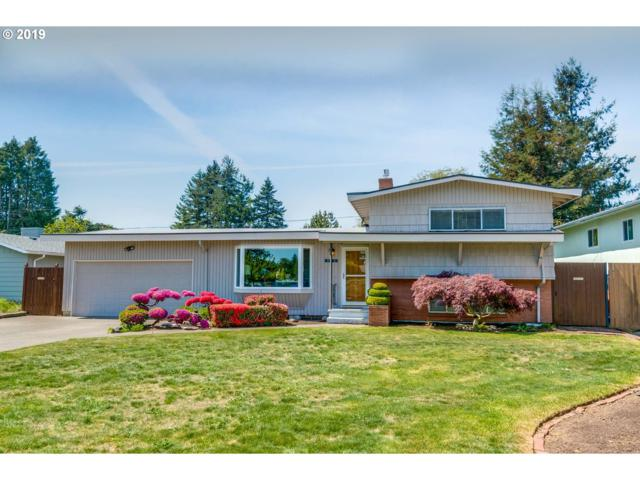 3333 SE 167TH Ave, Portland, OR 97236 (MLS #19571117) :: Next Home Realty Connection