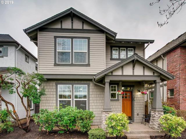 28715 SW Costa Cir, Wilsonville, OR 97070 (MLS #19571133) :: The Galand Haas Real Estate Team