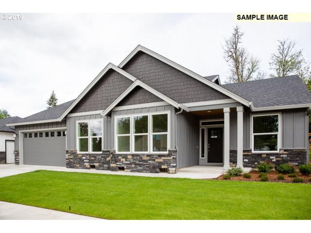29000 NE Falls Rd, Yacolt, WA 98675 (MLS #19571403) :: Song Real Estate