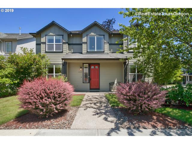 13319 SW Nicole Ln, Tigard, OR 97224 (MLS #19571477) :: Fox Real Estate Group