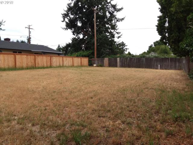 Cindy St, Eugene, OR 97404 (MLS #19571560) :: TK Real Estate Group