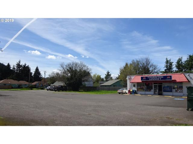 6590 Thurston Rd, Springfield, OR 97478 (MLS #19571598) :: The Galand Haas Real Estate Team