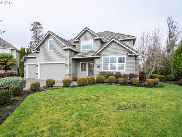 3471 Brookview Dr, Eugene, OR 97401 (MLS #19571652) :: Cano Real Estate