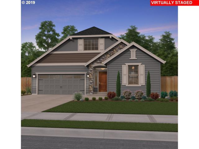 1749 S 46TH Pl, Ridgefield, WA 98642 (MLS #19571798) :: McKillion Real Estate Group
