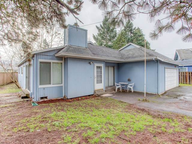 6236 NE Willow St, Portland, OR 97213 (MLS #19572101) :: Cano Real Estate