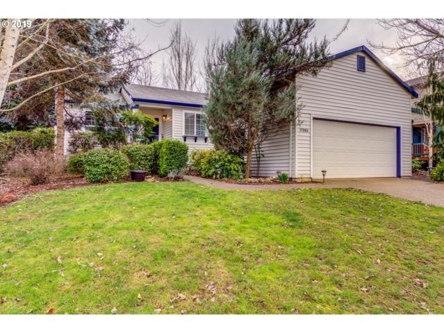 17864 SW Gillette Ln, Sherwood, OR 97140 (MLS #19572328) :: Territory Home Group