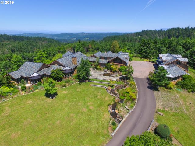30722 Fox Hollow Rd, Eugene, OR 97405 (MLS #19572732) :: Song Real Estate