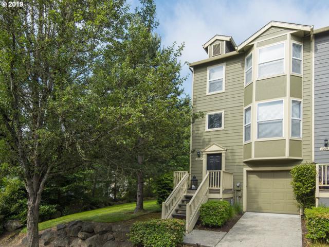 12049 SW Chukar Ter, Beaverton, OR 97007 (MLS #19572744) :: Homehelper Consultants