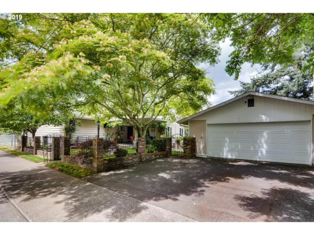6550 SE 87TH Ave, Portland, OR 97266 (MLS #19572957) :: R&R Properties of Eugene LLC