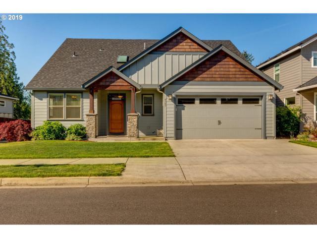 4305 N Ridgefield Woods Dr, Ridgefield, WA 98642 (MLS #19573290) :: Townsend Jarvis Group Real Estate