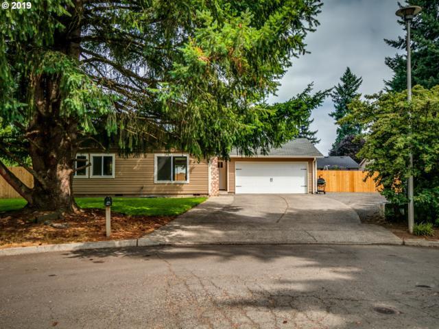 3515 NE 125TH Ct, Vancouver, WA 98682 (MLS #19573361) :: The Lynne Gately Team