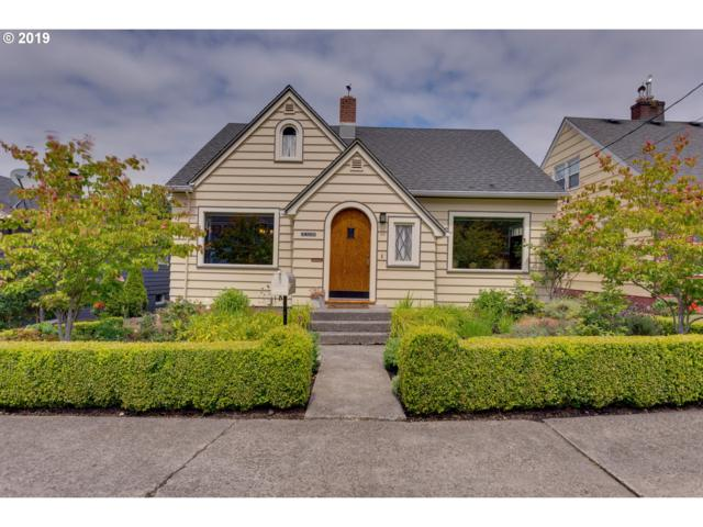 Astoria, OR 97103 :: Brantley Christianson Real Estate
