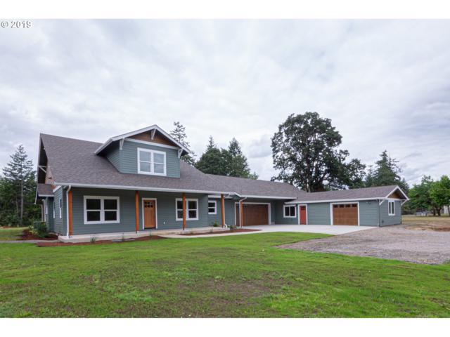 25503 Jeans Rd, Veneta, OR 97487 (MLS #19573630) :: The Galand Haas Real Estate Team