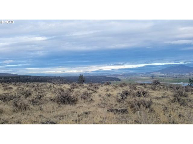 Broadwater Rd, Prineville, OR 97754 (MLS #19573732) :: Premiere Property Group LLC