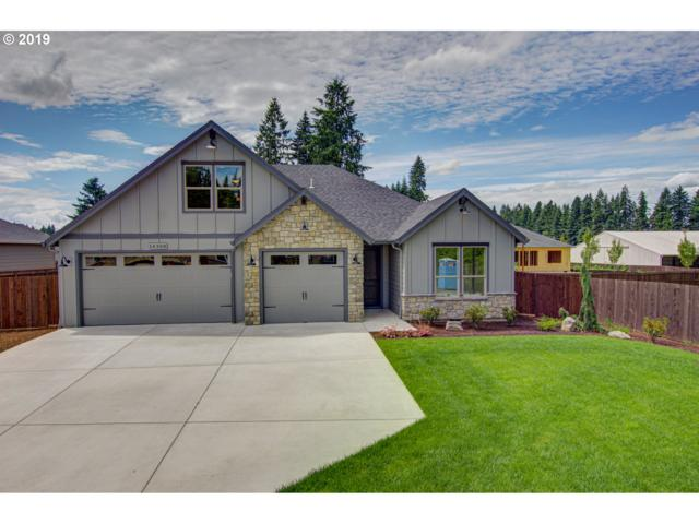 14308 NE 52ND Ave, Vancouver, WA 98686 (MLS #19573860) :: Premiere Property Group LLC
