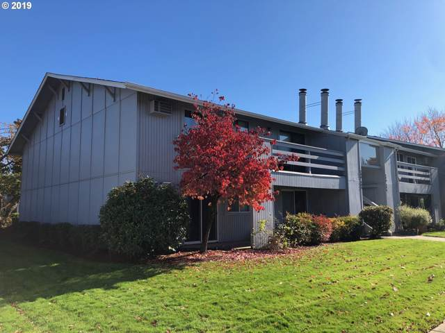 650 Harlow Rd #241, Springfield, OR 97477 (MLS #19574056) :: Song Real Estate