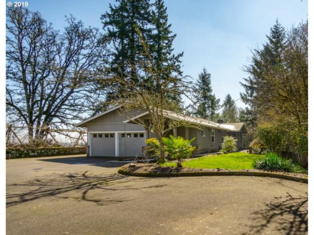 1580 Valley View Pl NW, Albany, OR 97321 (MLS #19574266) :: Townsend Jarvis Group Real Estate