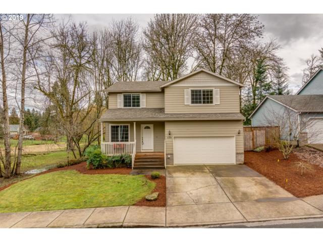 16204 SE Merganser Ct, Milwaukie, OR 97267 (MLS #19574791) :: McKillion Real Estate Group