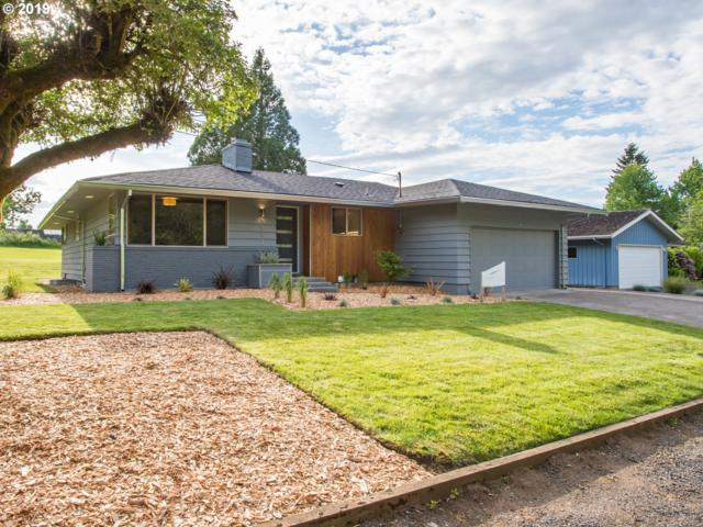 5912 NW Garfield Ave, Vancouver, WA 98663 (MLS #19575078) :: McKillion Real Estate Group