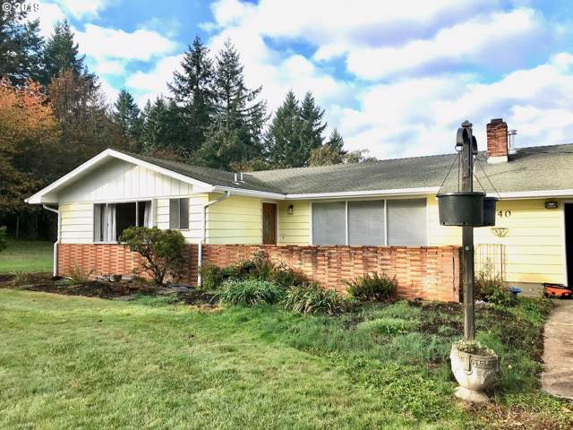 1340 NW Pulver Ln, Albany, OR 97321 (MLS #19575098) :: Change Realty