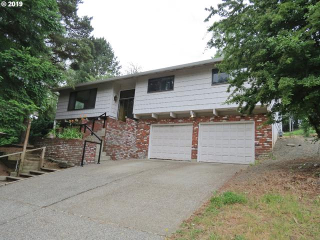 14705 SW 139TH Ave, Tigard, OR 97224 (MLS #19575216) :: Realty Edge
