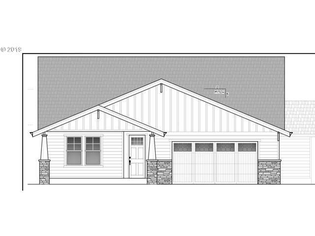 38002 Juniper St Lot12, Sandy, OR 97055 (MLS #19575262) :: Change Realty