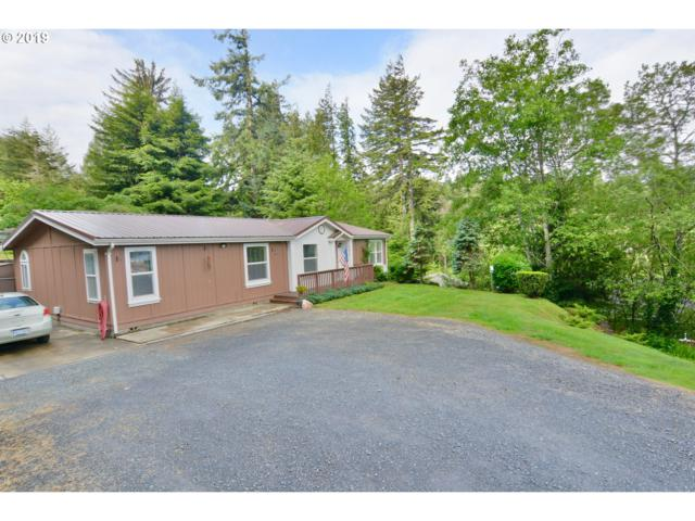 63516 Andrews Rd, Coos Bay, OR 97420 (MLS #19575263) :: R&R Properties of Eugene LLC