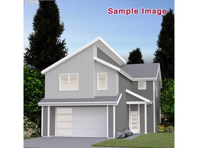 18600 SW Bluebird Ln, Beaverton, OR 97003 (MLS #19575350) :: Skoro International Real Estate Group LLC