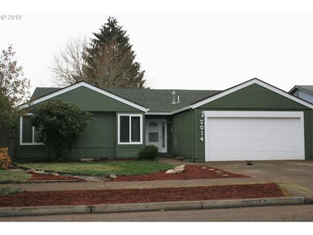 2014 Elmwood Dr S, Salem, OR 97306 (MLS #19575426) :: Stellar Realty Northwest